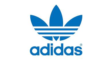 adidas×SASUGAGUMI