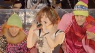 大塚愛 ラーメン3分クッキング Love is born 5th Anniversary