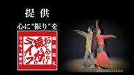 南流石とラッキィ池田のおどらない振り付けライブアーカイブ2/2