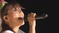 大塚愛 LOVE IS BORN 7th Anniversary ダイジェスト